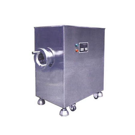 Stainless Meat Grinder - HTG-420