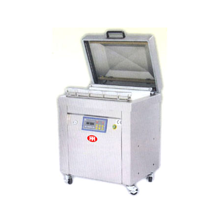 Vacuum Sealing Machine - VPT-680SC