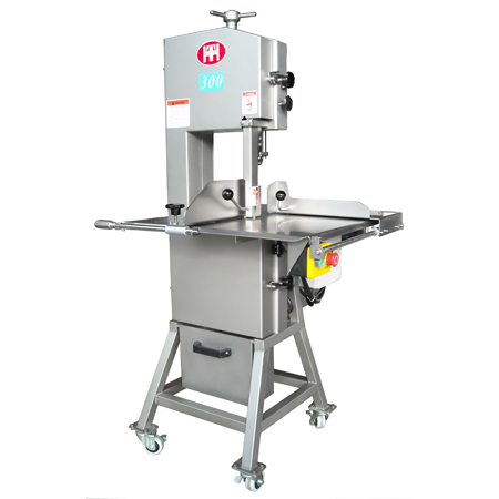 Bone Saw Machine - HT300SR