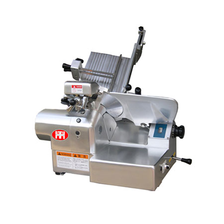 Automatic Meat Slicer - MST-300W