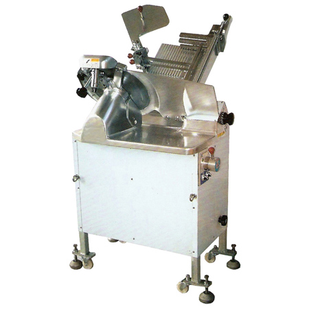 Food Meat Slicer - MST-350W