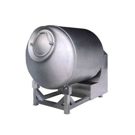 Vacuum Tumbler Machine - VT-3000