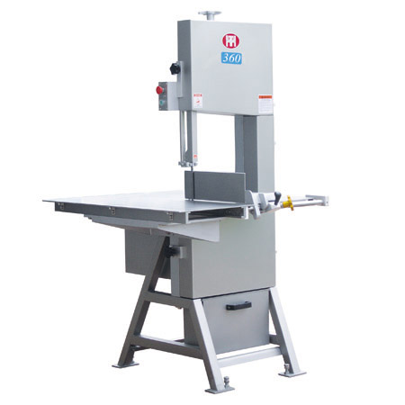 Bone Saw - HT-360