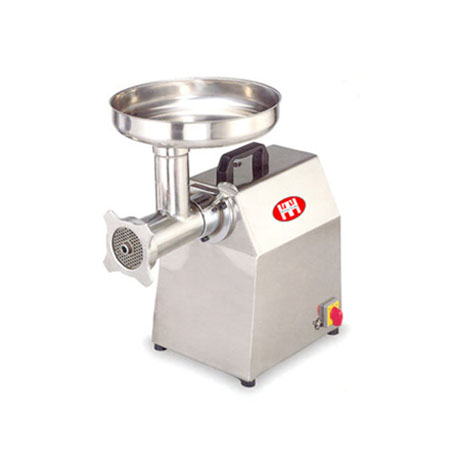 Professional Meat Grinder - HTG-220SS