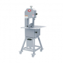 Meat Bandsaw - HT-260