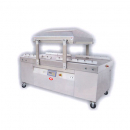 Vacuum Packing - VPT-900DC