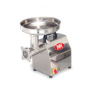 Stainless Steel Meat Grinders - HTG-120SS