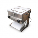 Electric Meat Slicer - HTS-T200